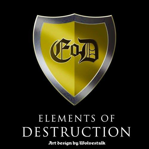 the wars elements of destruction 12 games like elements of destruction for pc windows, daily generated by our specialised ai comparing over 40 000 video games across all platforms.
